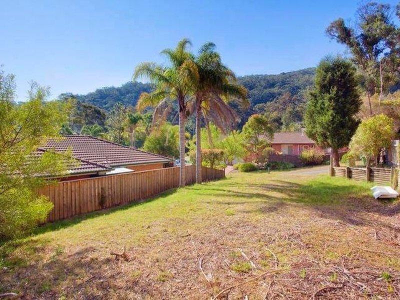 2 Bermuda Place, Kincumber, NSW 2251