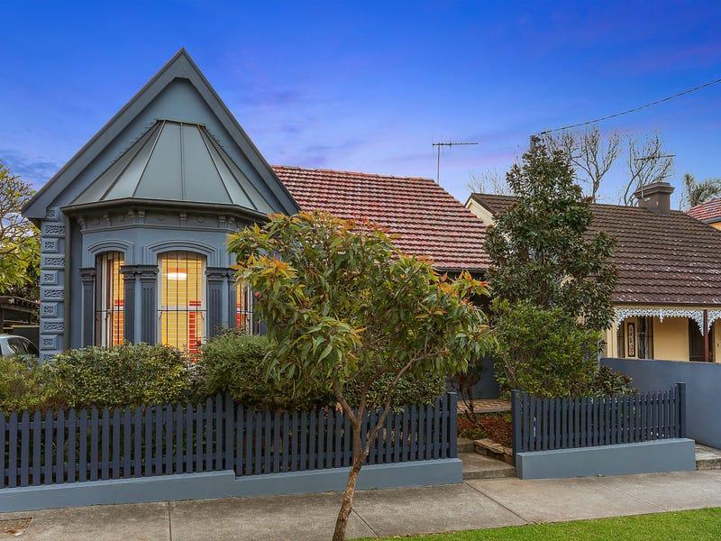 6 Thornley Street, Leichhardt, NSW 2040