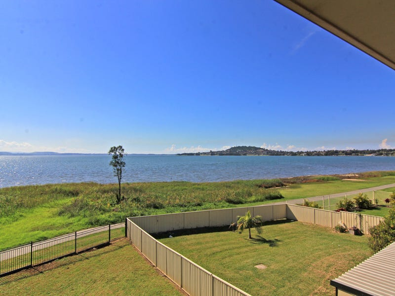 81 The Boulevarde, Oak Flats, NSW 2529
