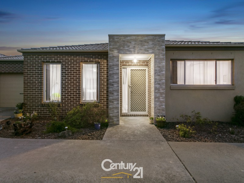 7/1 Walnut Way, Pakenham, Vic 3810