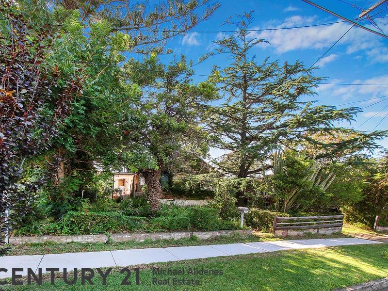 10 Daisy Street, Roselands, NSW 2196