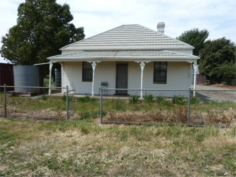 Address available on request, Hallett, SA 5419