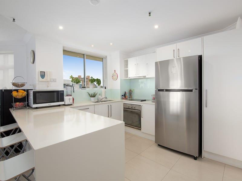 29/1 Goodwin Street,, Kangaroo Point, Qld 4169