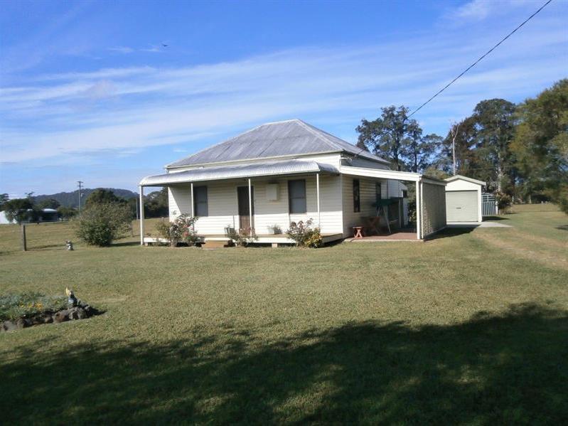 3256 Wallanbah Rd, Dyers Crossing, NSW 2429