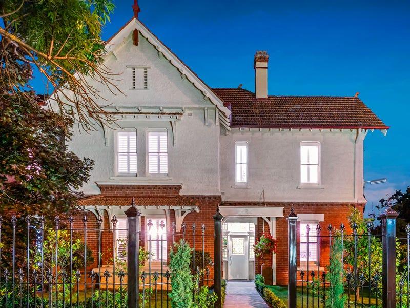 17 Lyons Street, Ballarat Central, Vic 3350