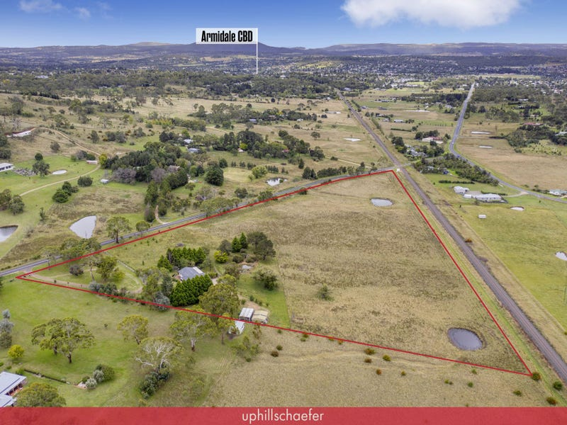69b Old Gostwyck Road, Armidale, NSW 2350