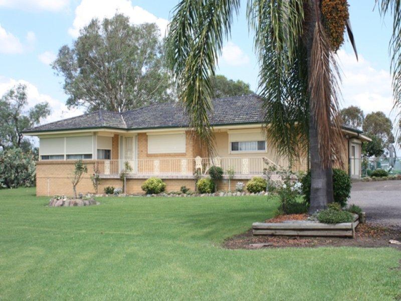 1930 Elizabeth Drive, Badgerys Creek, NSW 2555