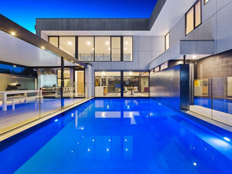 51 Cylinders Drive, Kingscliff, NSW 2487