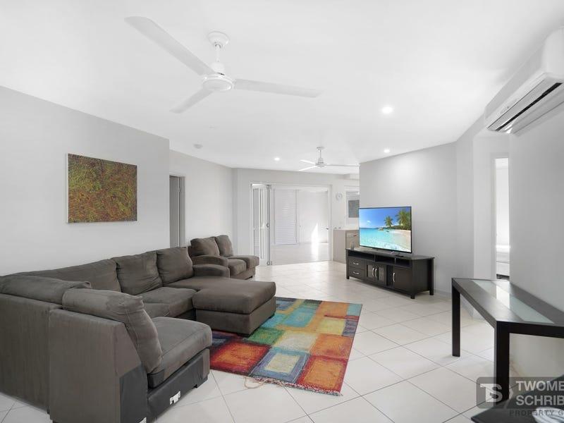8/21 Digger Street, Cairns North, Qld 4870