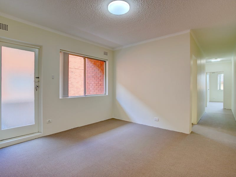 4/63 Denman Avenue, Wiley Park, NSW 2195