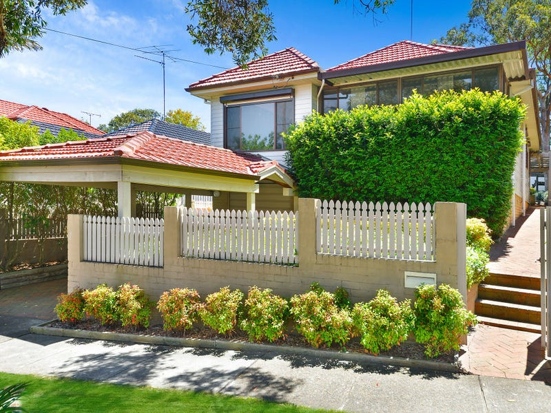 192 Banksia Street, Pagewood, NSW 2035