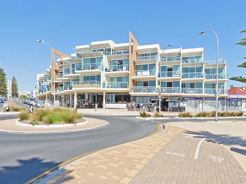 302/50 Esplanade, Christies Beach, SA 5165