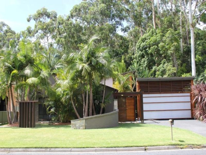 11 Windsor Street, Tarbuck Bay, NSW 2428