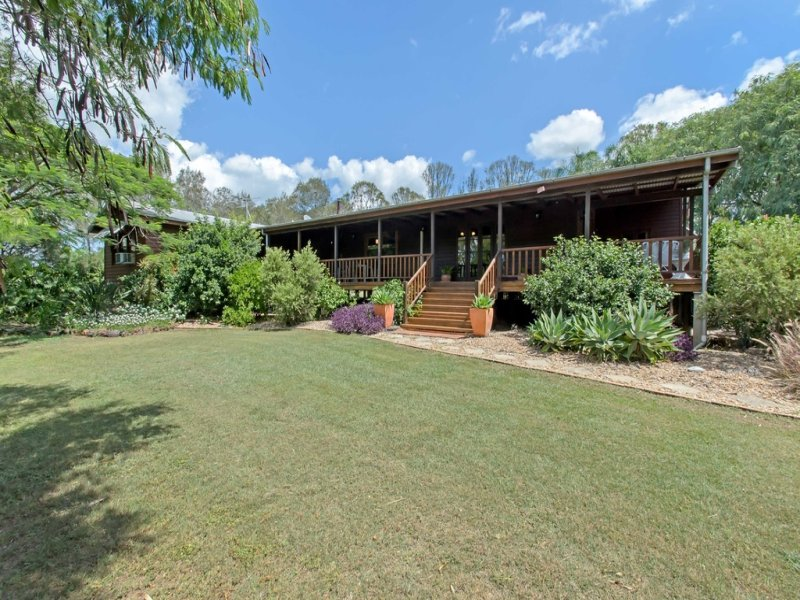 194-226 Linnings Road, Haigslea, Qld 4306
