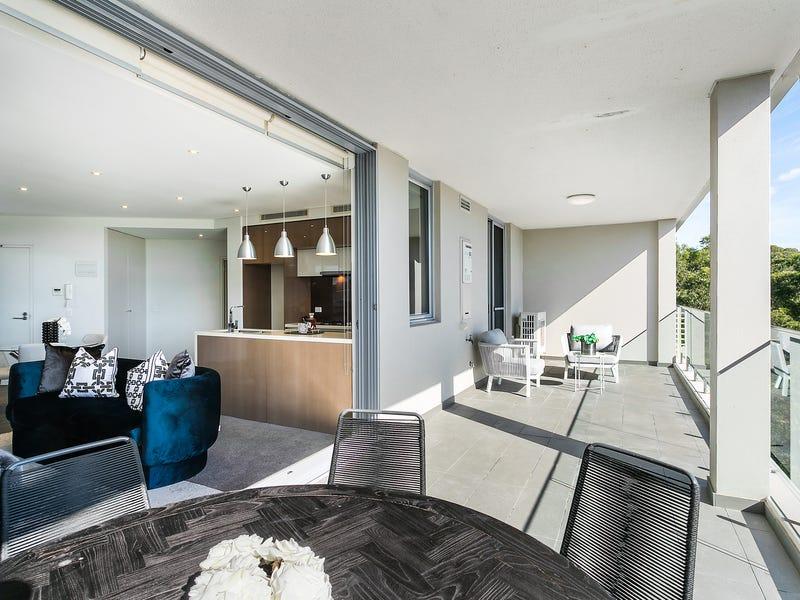 6.03C/7-13 Centennial Avenue, Lane Cove, NSW 2066