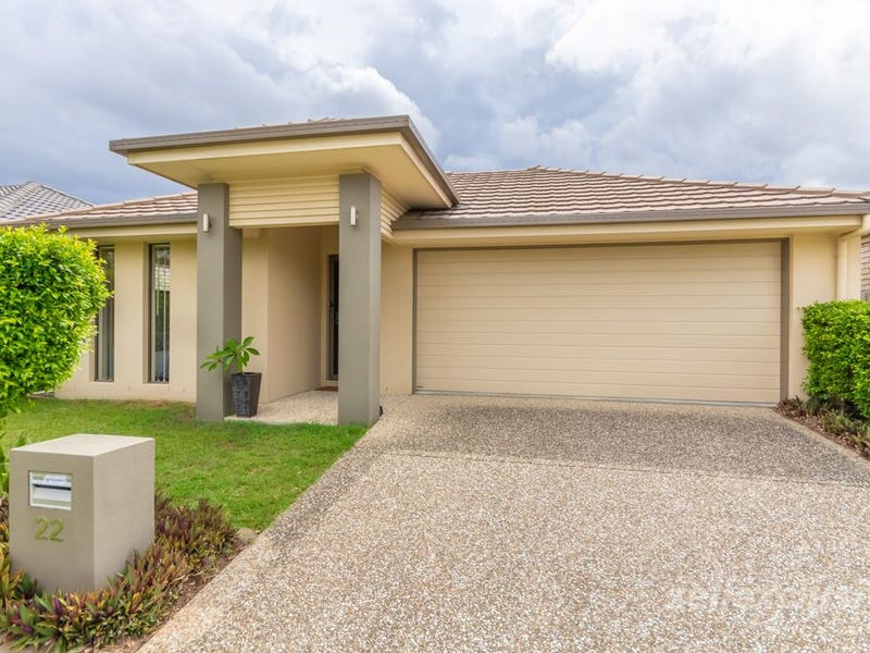 Houses for Sale in QLD Pg  26 - realestate com au