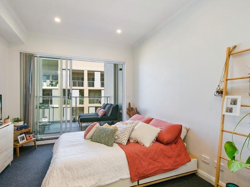 309/2 Howard Street, Warners Bay, NSW 2282