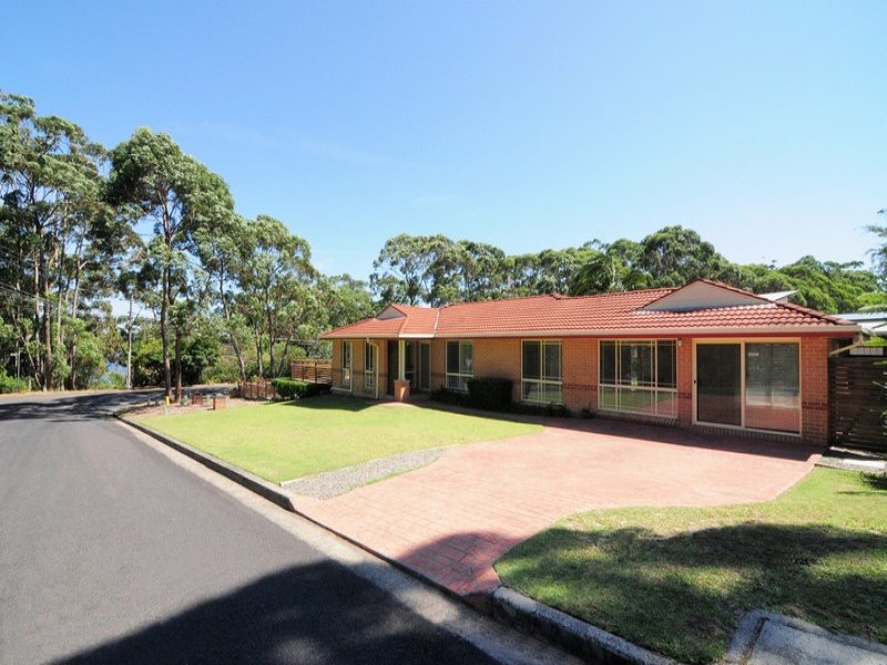 23 Deakin Street, Wrights Beach via, Erowal Bay, NSW 2540