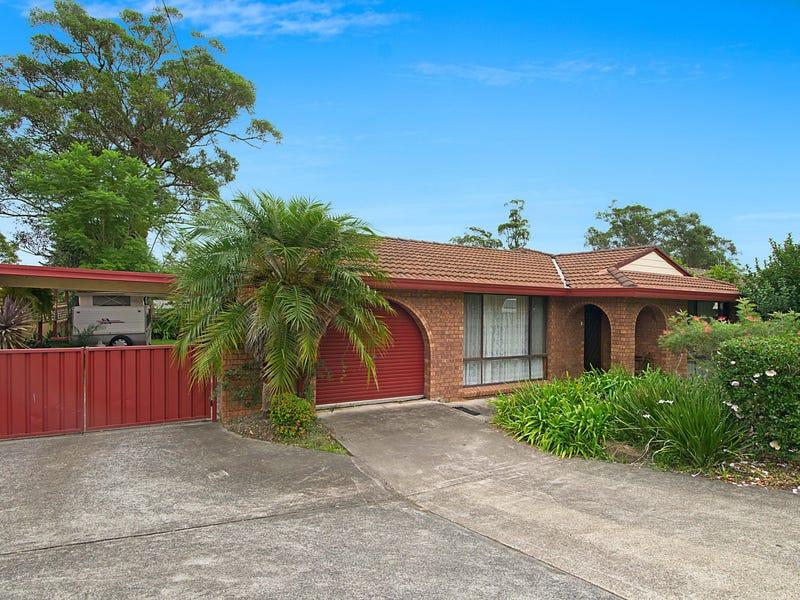 10 Wilima Street, Kincumber, NSW 2251