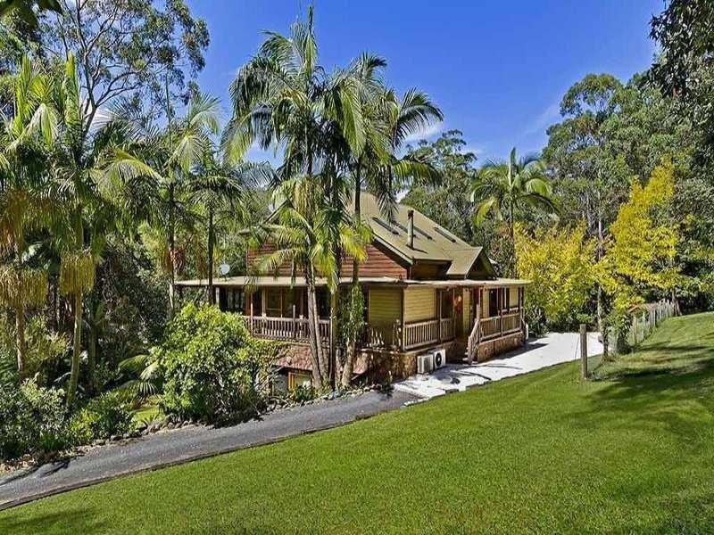 69 Chandlers Lane, Wyong Creek, NSW 2259