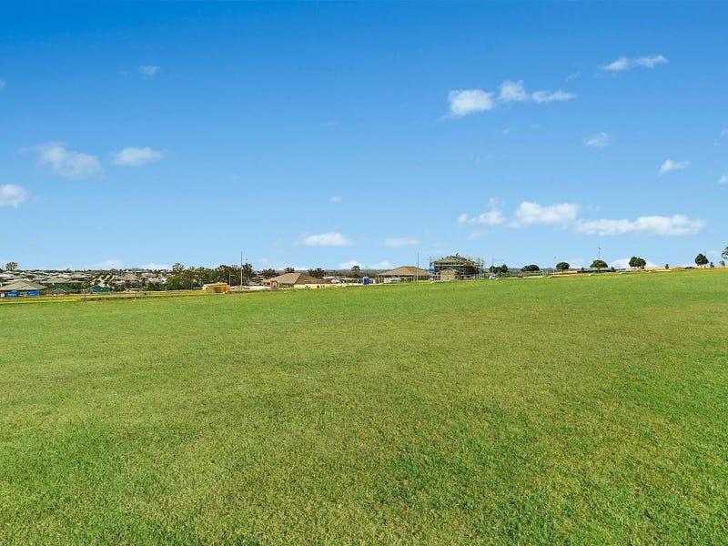 Lot 3230 Thorpe Circuit, Oran Park, NSW 2570