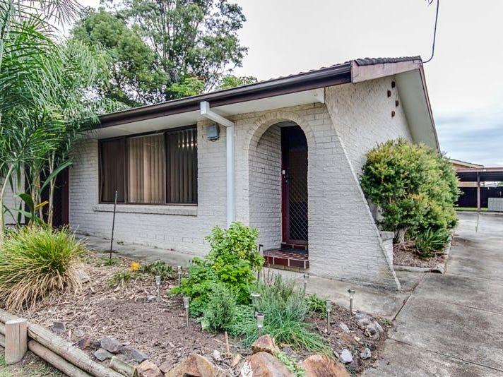 4/37 Skilton Avenue, East Maitland, NSW 2323