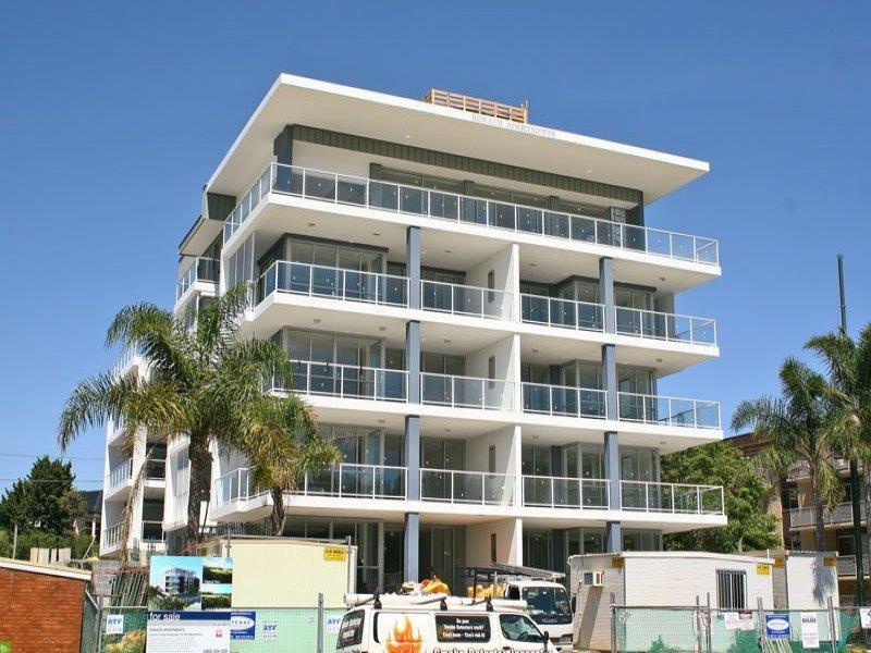 Sold Properties North Wollongong