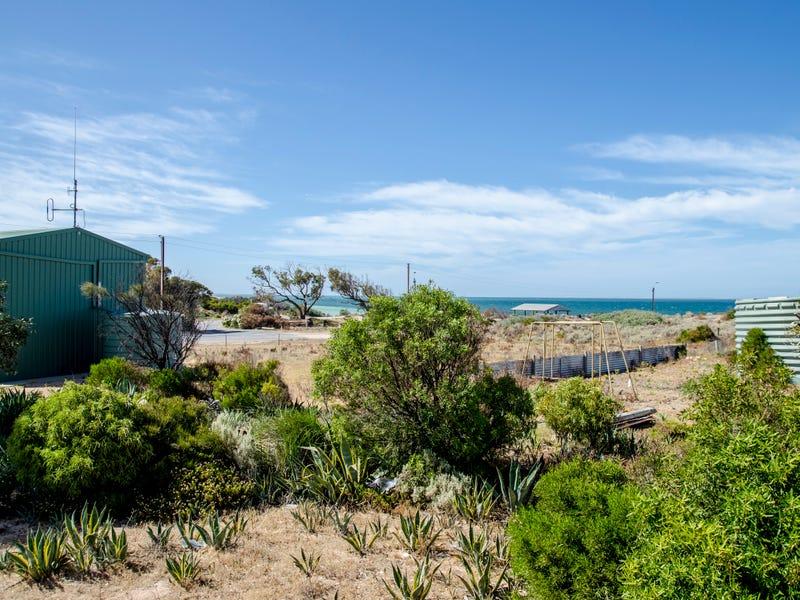1 South Terrace, Haslam, Streaky Bay, SA 5680