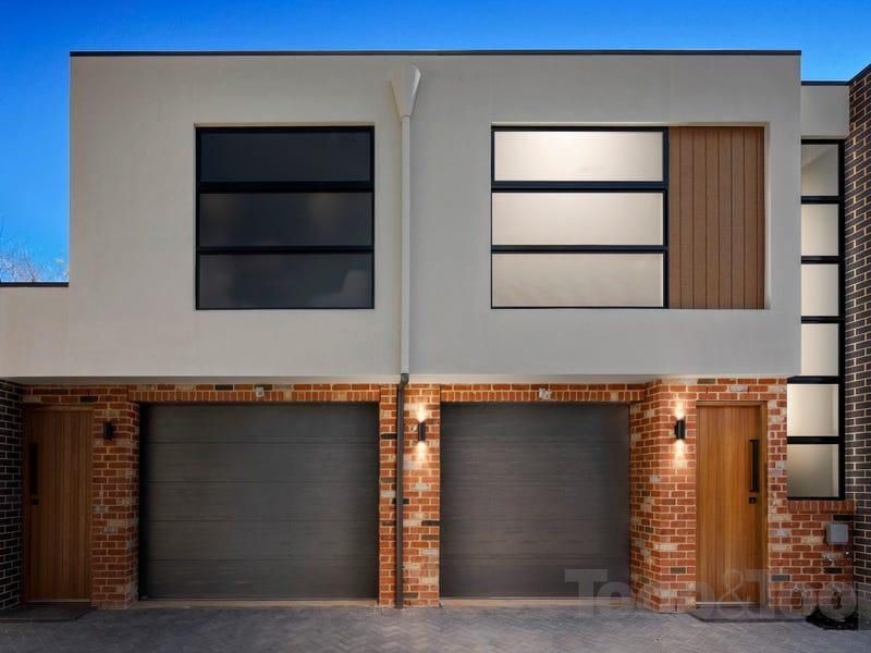 70 Florence Avenue, Blair Athol, SA 5084