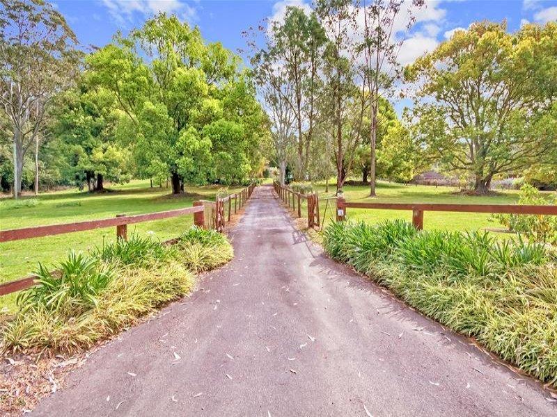 39 Wattle Tree Road, Holgate, NSW 2250