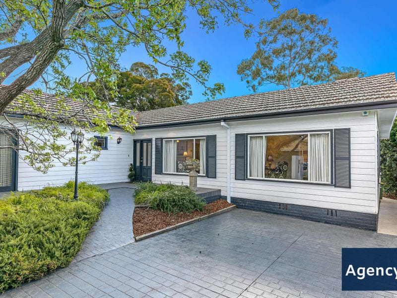 463 George Street, South Windsor, NSW 2756