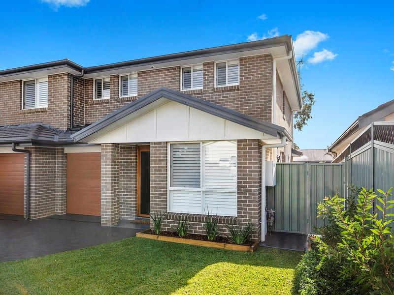 51A Flinders Road, Woolooware, NSW 2230