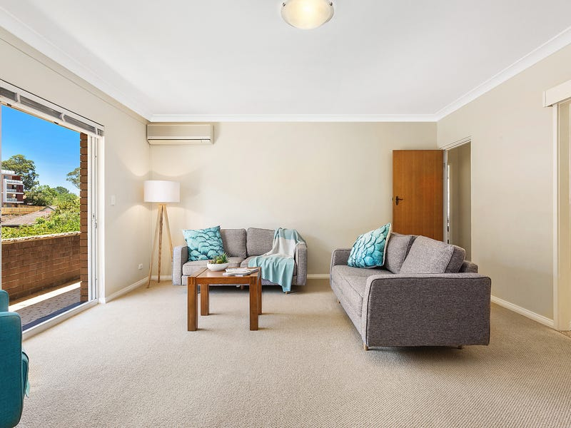 1/10 Forest Grove, Epping, NSW 2121