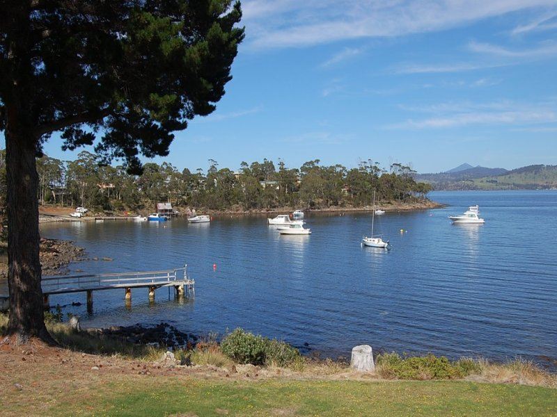 5759 Channel Highway, Charlotte Cove, Tas 7112