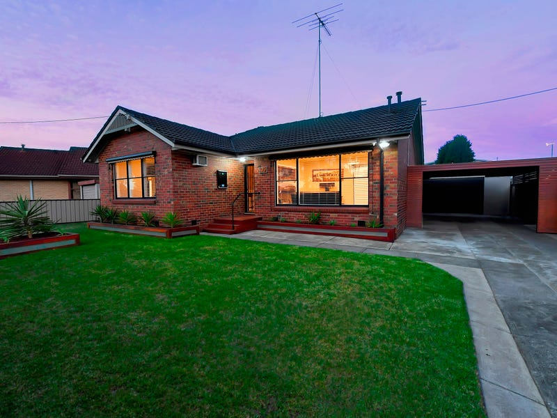 179 St Albans Road, Thomson, Vic 3219