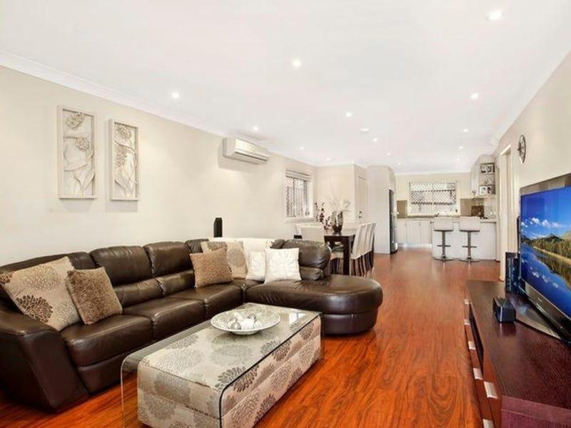 2/53 Fitzgerald Avenue, Edensor Park, NSW 2176