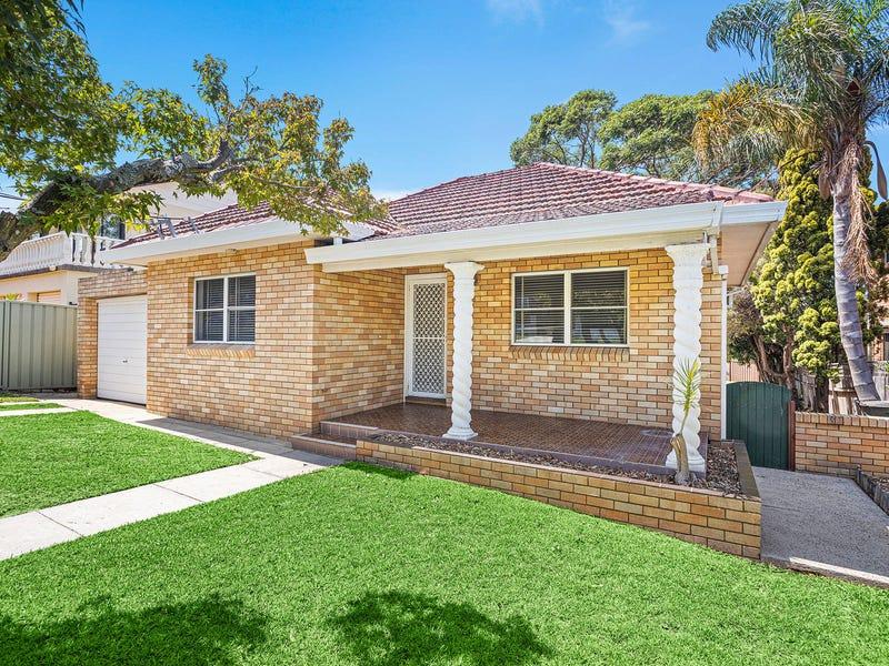 48 Curtis Avenue, Taren Point, NSW 2229