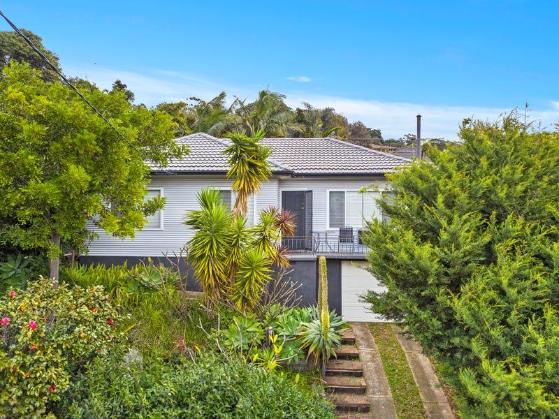 93 Landy Drive, Mount Warrigal, NSW 2528