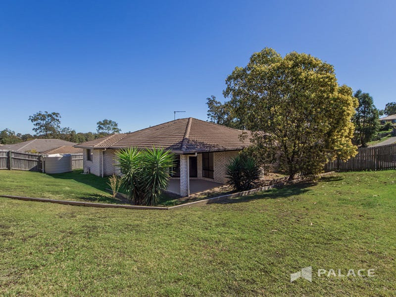 5 Waterstown Place, Chuwar, Qld 4306