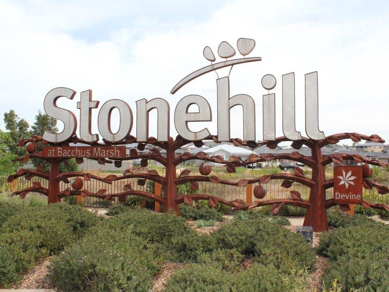 2 Stonehill Drive, Bacchus Marsh, Vic 3340