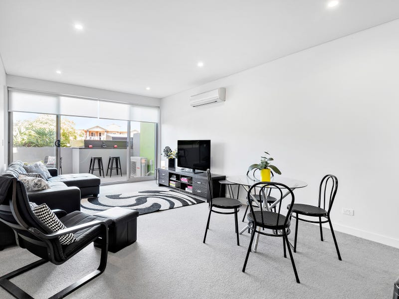 1/301-303 Condamine Street, Manly Vale, NSW 2093