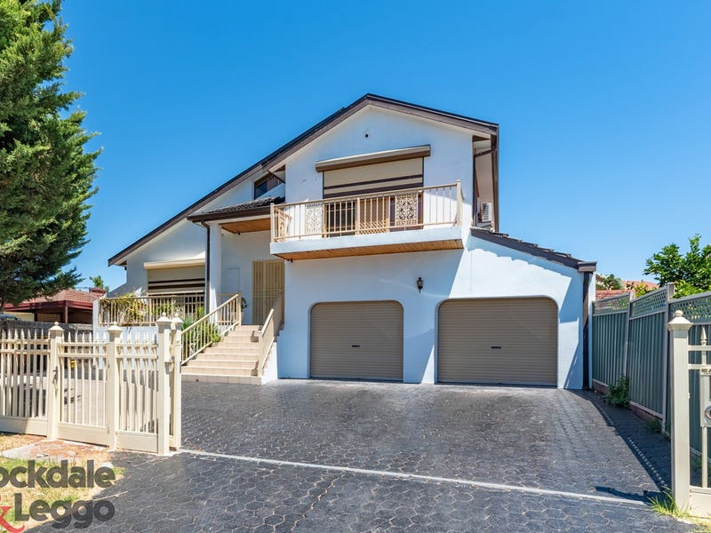 2 Attley Court, Keilor Downs, Vic 3038