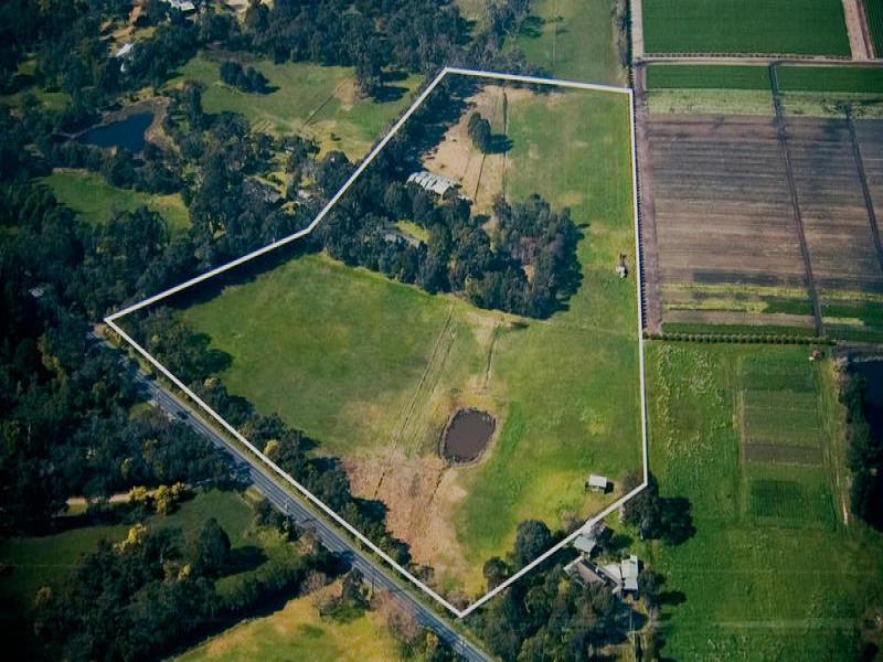 380 Baxter Tooradin Road, Baxter, Vic 3911