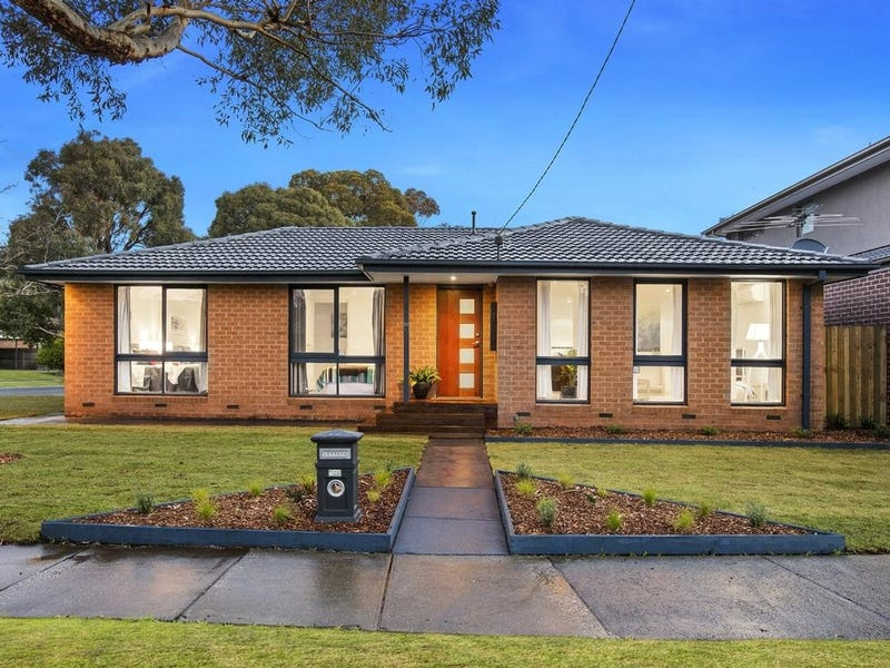22 Sherbourne Avenue, Bayswater North, Vic 3153