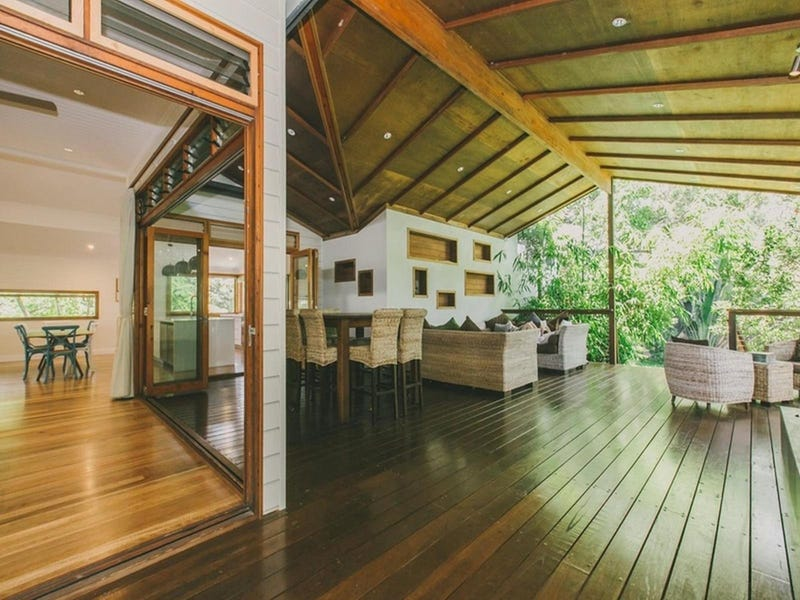 13 Burns Street, Byron Bay, NSW 2481