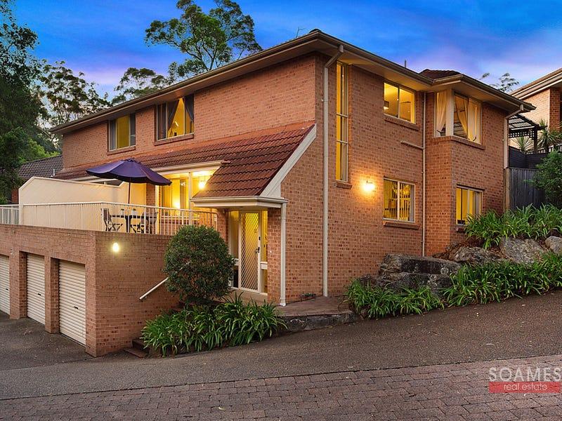 10/10-14 Short Street, Thornleigh, NSW 2120