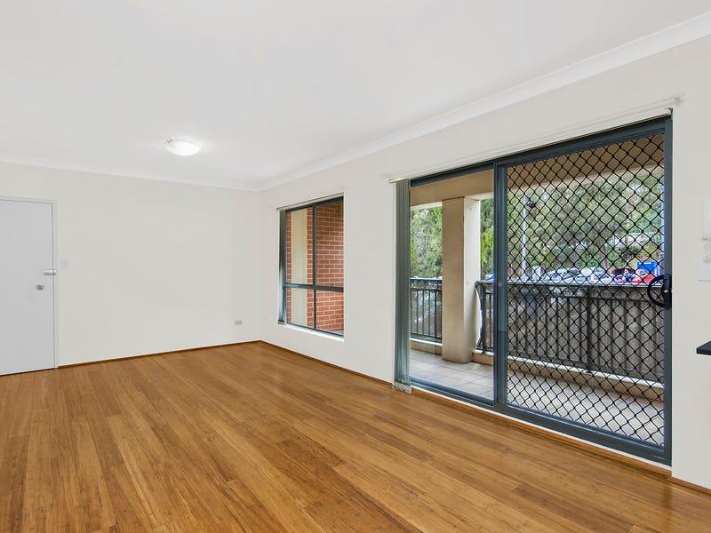 6/48 Railway Crescent, Jannali, NSW 2226