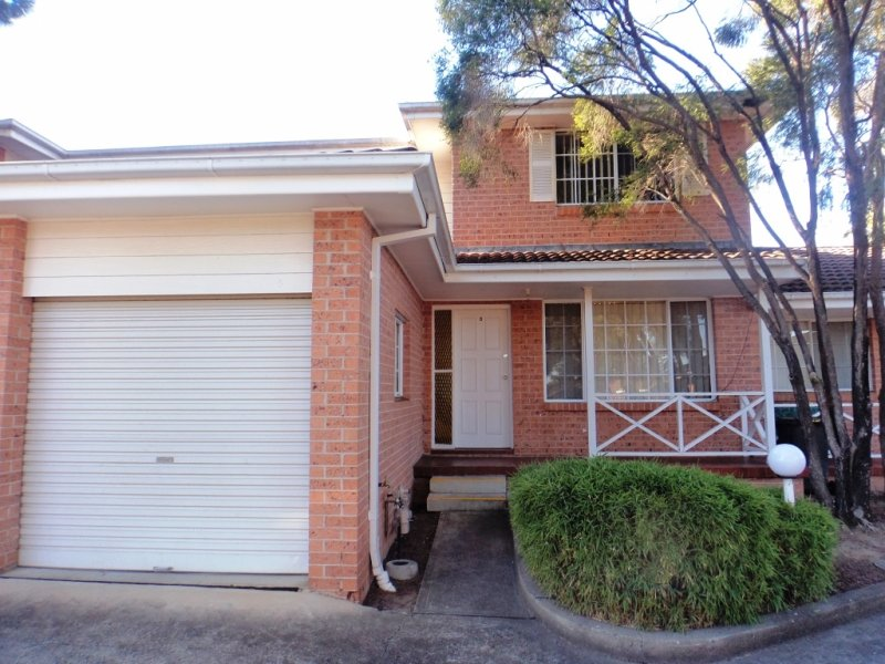 5/4-5 Welch Place, Minto, NSW 2566