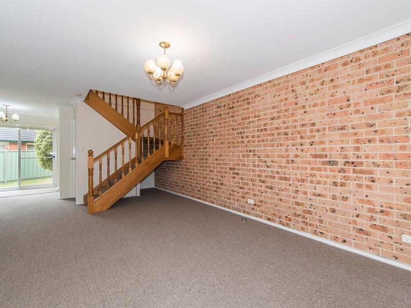 6/58-60 Castlereagh Street, Penrith, NSW 2750