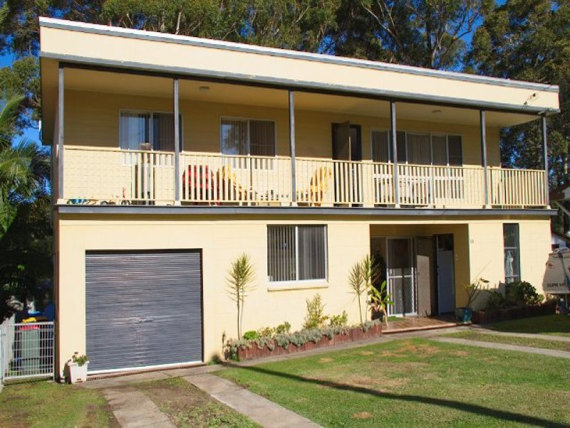 Address available on request, St Georges Basin, NSW 2540